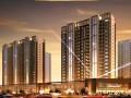 [上海]大型商业地产规划设计策略(375页)