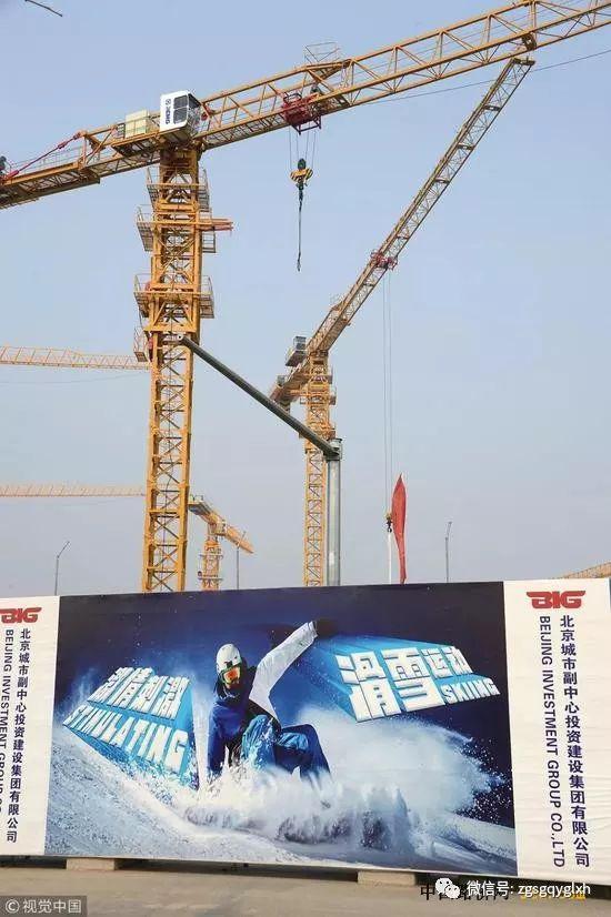 2019年,中国要推进这70个工程项目_3