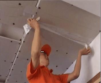 家庭装修—腻子施工规范做法图解