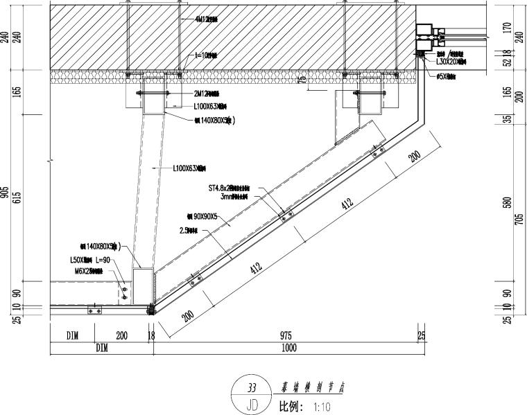 旭日当照,日照工业设计中心改造设计/上海善祥建筑设计_49