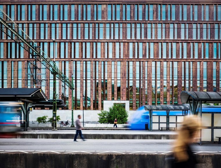 瑞典伦德区域法院-6