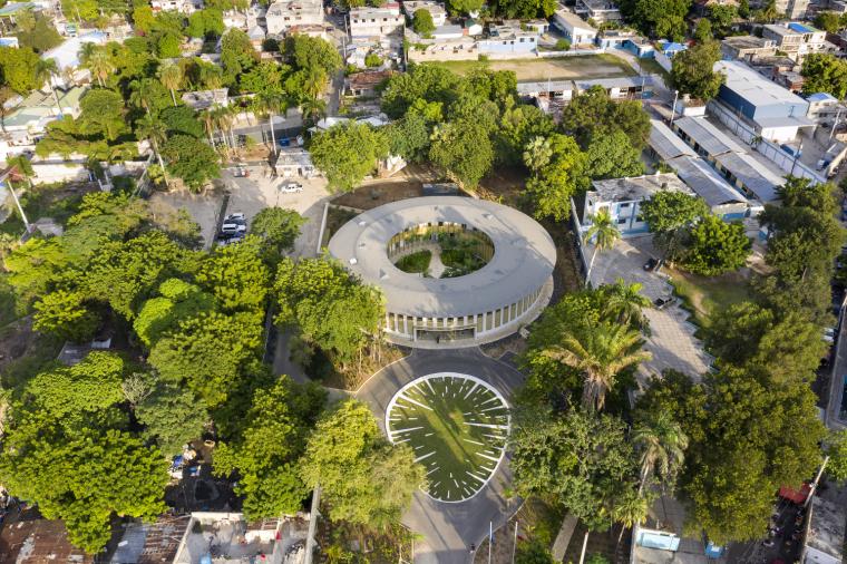 EA_AMB-FRANCE_HAITI_Michel_Denance_21
