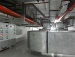 暖通散热器施工安装技术