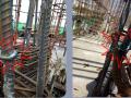 棚户区钢筋工程技术交底(图文并茂)
