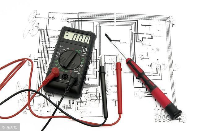 电工;你是真技术还是在混日子,9个基础知识一验便知!