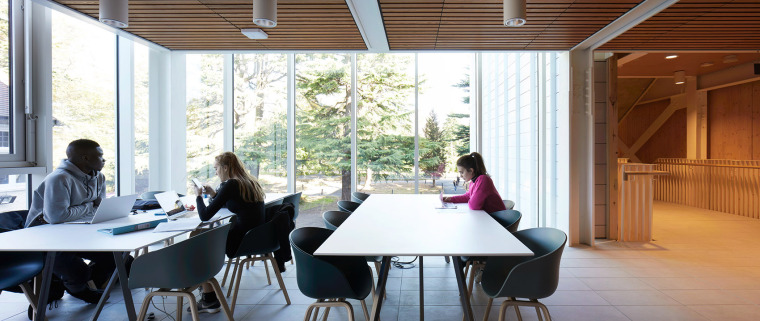 004-teaching-and-learning-building-of-university-of-nottingham-by-make-architects
