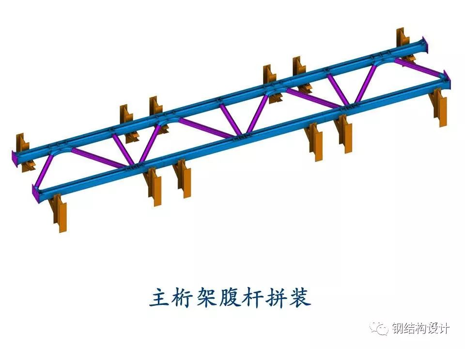 某厂房钢结构制作、安装方案(值得收藏)_27