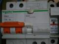漏电开关跳闸如何确定漏电位置呢?