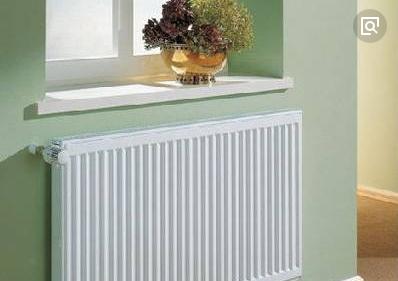 暖气安装改造施工方案