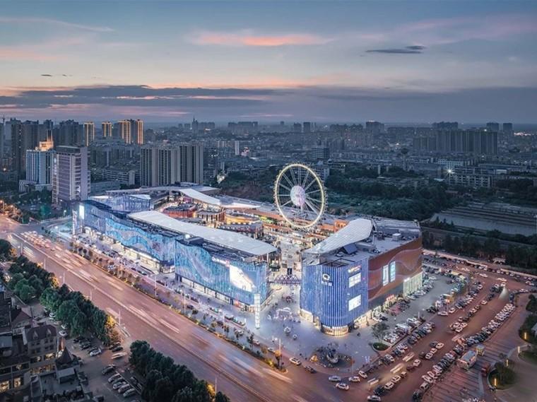 辽宁省光伏发电66KV升压站电气施工组织设计