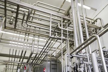 工业管道工程造价员识图及工程量计算精讲221页(含应用实例解析)