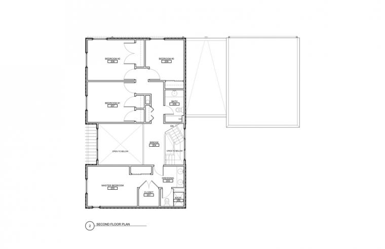 美国新帕尔茨住宅-1 (12)