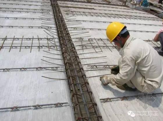 装配式建筑建造全过程施工工序图文详解(50余页)