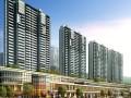 [湖南]16万平米综合性公寓式安置小区(地下室)建筑安装工程量清单计价实例(含全套施工图纸)