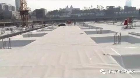 """地下工程""""预铺反粘""""防水:建筑业新技术_14"""