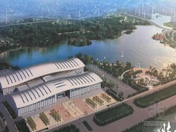 [天津]市政道路工程冬季雨季施工措施(2013年)