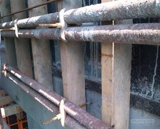 [广东]建设工程质量样板引路实施指引(图文并茂)