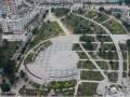 [海南]低层住宅小区及市政道路配套工程施工组织设计231页(钢板桩 污水处理)