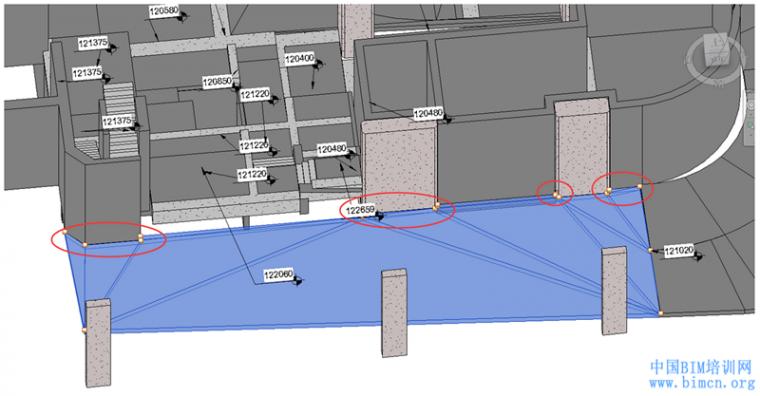 BIM软件小技巧:REVIT巧用楼板剪切
