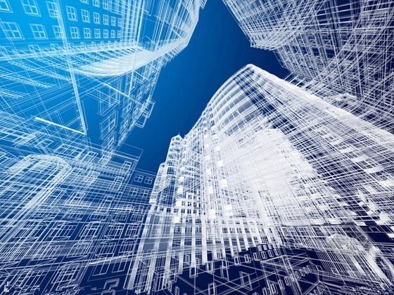 [知名房企]房屋构造与施工图详解(含建筑、施工、水电施工图)