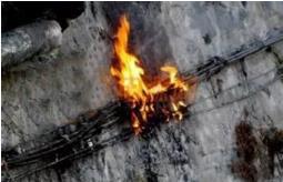 电线都燃了为什么空开不跳闸?空开在电路中的功能作用