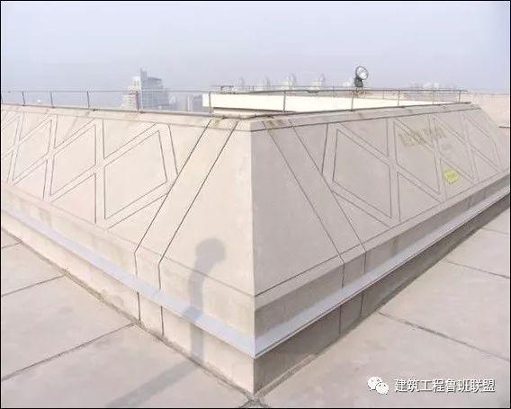 屋面工程如何创优?基于实例全面解析!_29