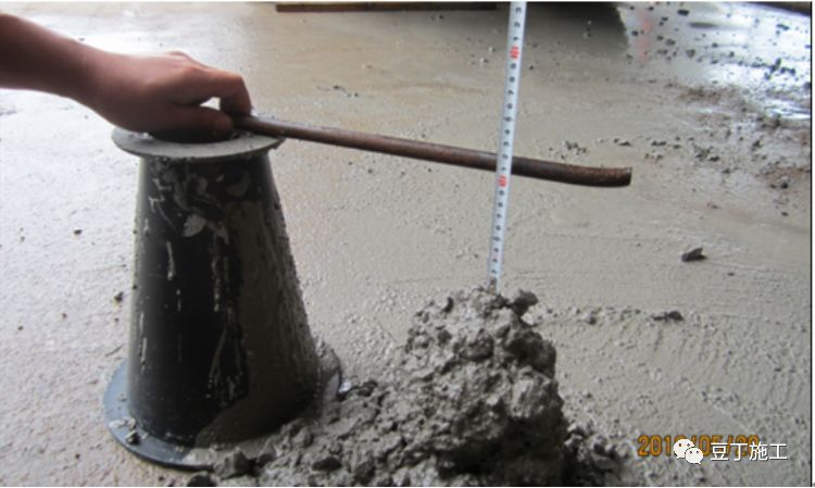 打灰那点事,这里全说明白了!最全混凝土浇筑质量控制要点总结!_6