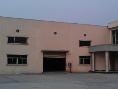 [广州]厂房给排水施工设计分析