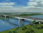 预应力连续混凝土刚构桥问题与对策(PDF,53页)