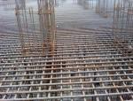 [revit技巧]桥梁变截面处钢筋在revit的运用