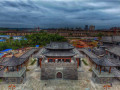协信昌州古城二期全套施工图