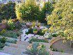 珠宝盒花园