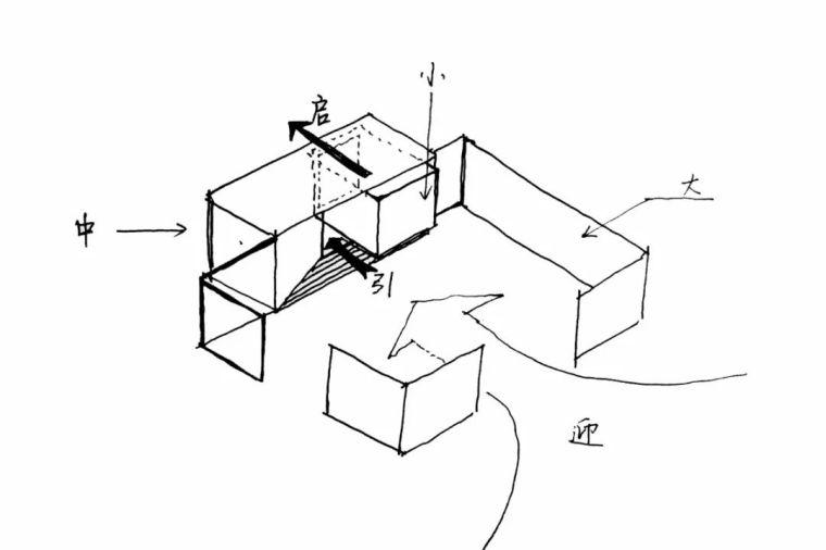 案例 示范区景观规划设计_9