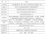 [南京]城际轨道交通防汛防洪应急预案