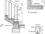 砌体结构土建施工图识读与审核(PPT,32页)