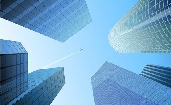 造价学堂 | 清单计价模式下市政工程造价构成及计算公式汇总