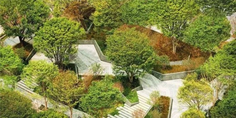 花式种植池·超具设计感_36