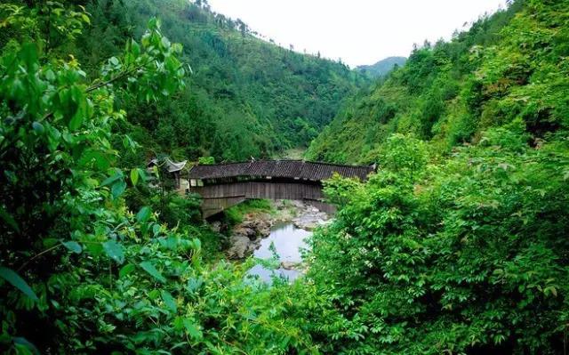 中国·古桥_10