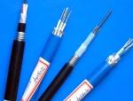 如何快速区分电缆与电线、光缆、光纤