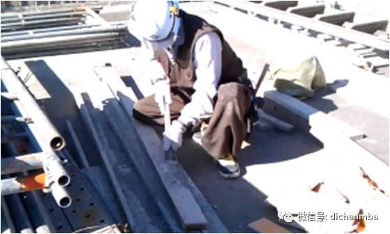 全了!!从钢筋工程、混凝土工程到防渗漏,毫米级工艺工法大放送_63