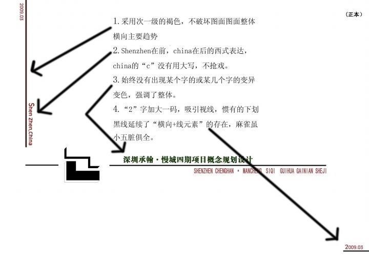 教你如何画好分析图_4
