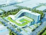 市交易中心市场建筑与安装工程施工组织设计方案