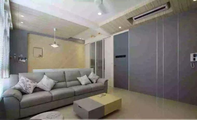 家用中央空调的4大误区,你中招了吗?