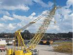 建筑施工机械设备安全管理