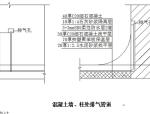 教学楼工程屋面创优方案