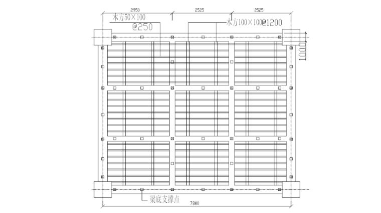 天津港大沽口港区仓储物流中心码头堆场工程施工组织设计(113页,附图丰富)_6