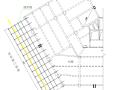 钢管悬挑防护棚施工方案