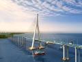 桥梁基础施工工法(各种问答题)
