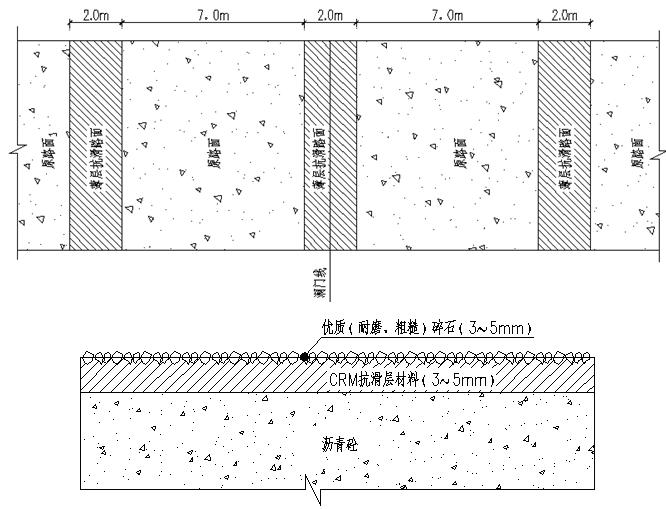 金竹湾隧道施工图设计说明(Word版)_2