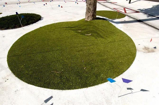 树池的配置方法和设计形式_17